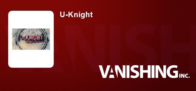 U-Knight