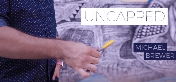 Uncapped